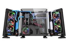 Thermaltake Core P7 Tempered Glass Edition Full Tower Case